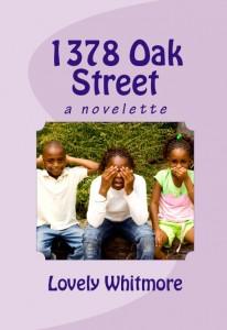 eBook Review 1378 Oak Street