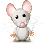 mouse sm