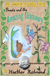 Amazing_Cover2_M