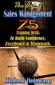 Sales Training Drills
