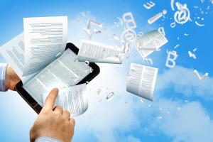 eBook Publication Services