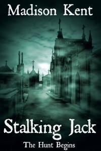 Stalking Jack