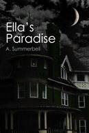 Special Book Feature: Ella's Paradise