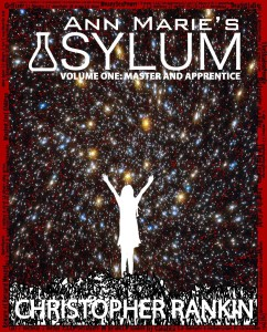 Ann Marie's Asylum